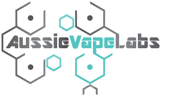 Aussie Vape Labs – Wholesale – Distribution – ISO 6 Clean Room