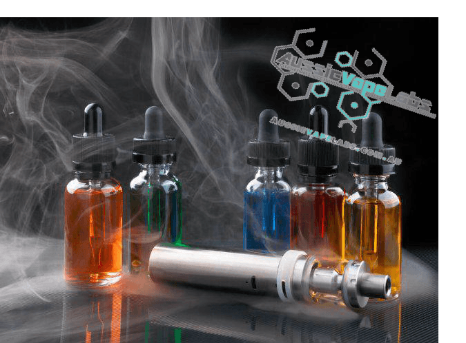 Switch to vaping 'helps smokers' hearts'