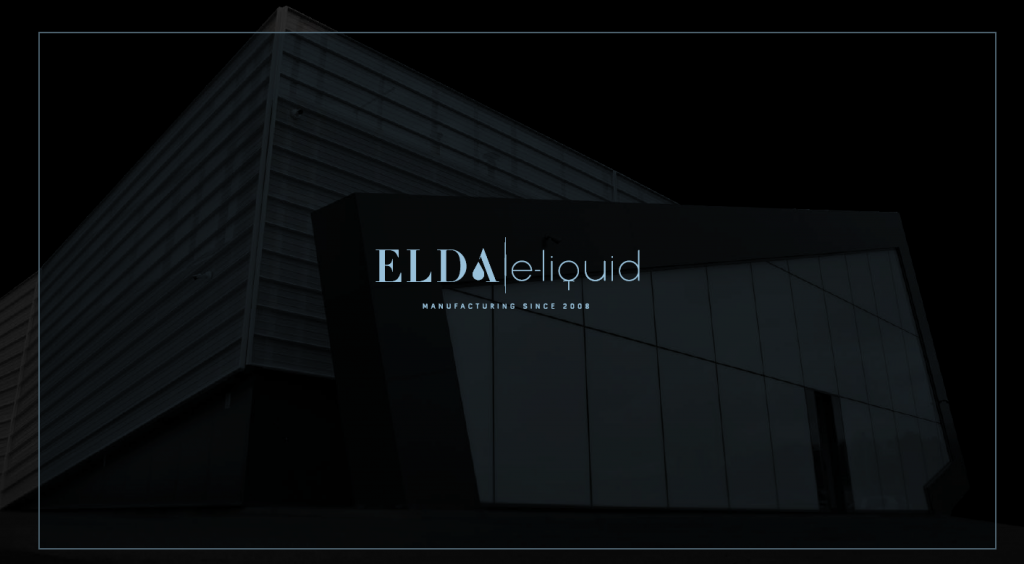 Elda cover photo Australia vape wholesale