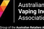 wholesale distributor australia vape
