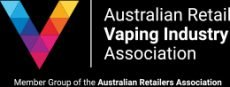 Australia NEEDS to follow NZ vape legislation